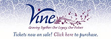 VINE_TicketsonSale-crop-logo-KMT